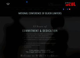 Ncbl.org thumbnail