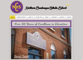 Nccschool.us thumbnail