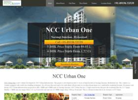 Nccurbanone.propladder.com thumbnail