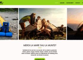 Ncort.ro thumbnail