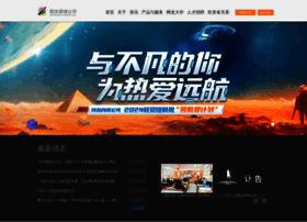 Nd.com.cn thumbnail