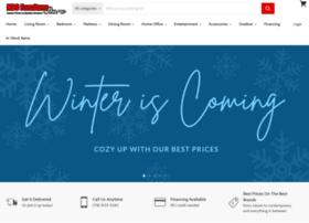Ndcfurniture.com Thumbnail
