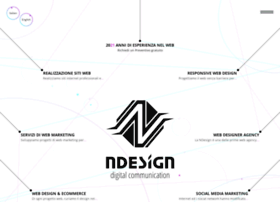 Ndesign.it thumbnail