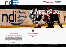 Ndi.net.pl thumbnail