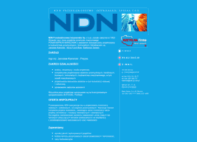 Ndn-pi.com.pl thumbnail