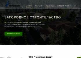 Ndvor.ru thumbnail