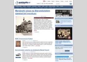 Neaktuality.cz thumbnail