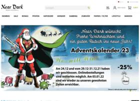 Neardark.de thumbnail