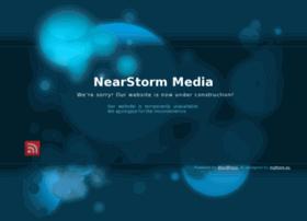 Nearstorm.net thumbnail