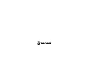 Nebitelexpress.com.ar thumbnail