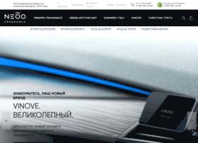 Nebo-shop.ru thumbnail