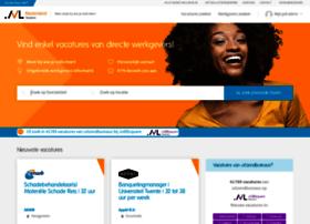 Nederlandvacature.nl thumbnail