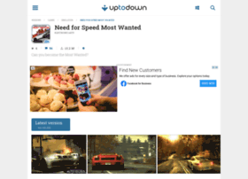 Need-for-speed-most-wanted.en.uptodown.com thumbnail