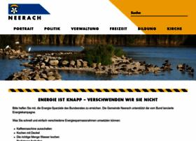 Neerach.ch thumbnail