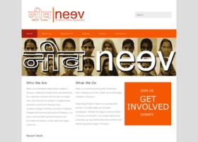 Neevmp.org thumbnail