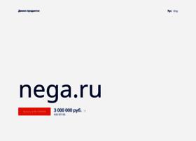 Nega.ru thumbnail
