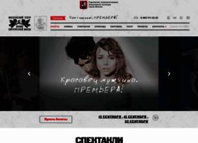 Neglinka29.ru thumbnail