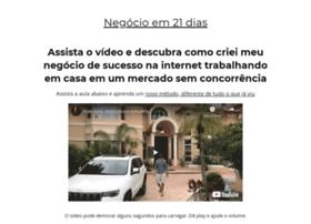 Negocio21dias.com.br thumbnail