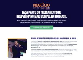 Negocioem21dias.com.br thumbnail