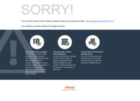 Negociofeito.com.br thumbnail