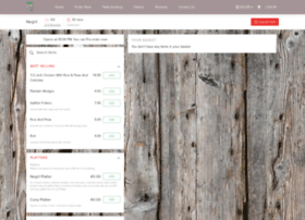 Negrilonline.co.uk thumbnail
