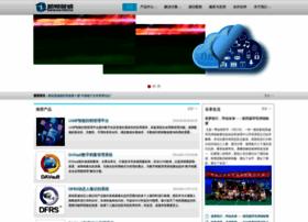 Nei.com.cn thumbnail