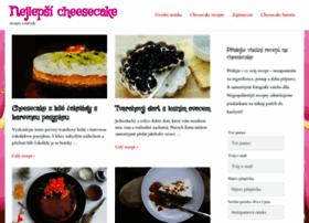 Nejlepsi-cheesecake.cz thumbnail
