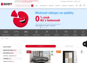 Nejlevnejsinabytek.cz thumbnail
