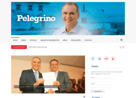 Nelsonpelegrino.com.br thumbnail