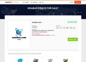 Nembar.com thumbnail