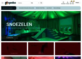 Nenko.fr thumbnail