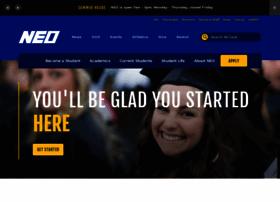Neo.edu thumbnail