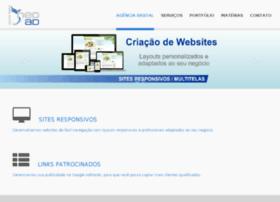 Neoad.com.br thumbnail