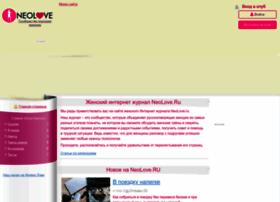 Neolove.ru thumbnail