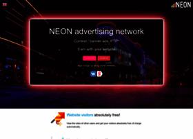 Neon.today thumbnail