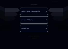 Neopage.jp thumbnail