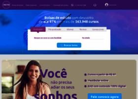 Neora.com.br thumbnail