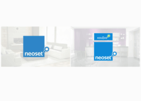 Neoset.gr thumbnail