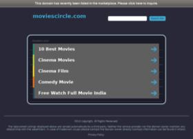 Nepali-movies.moviescircle.com thumbnail
