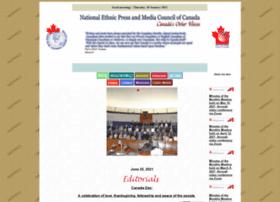 Nepmcc.ca thumbnail