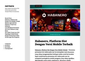 Neri-karra.net thumbnail