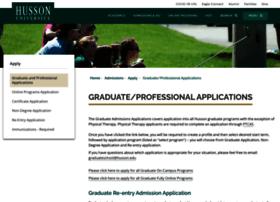 Nescom.edu thumbnail