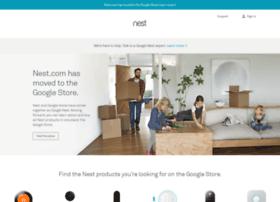 Nest.com thumbnail