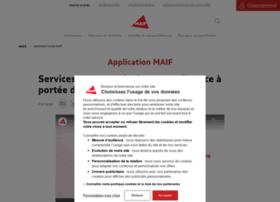 Nestor-par-maif.fr thumbnail