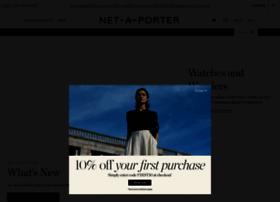 Net-a-porter.com thumbnail