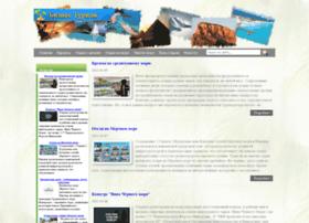 Net-compa.ru thumbnail