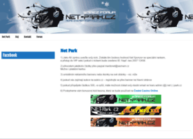Net-park.cz thumbnail