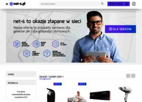 Net-s.pl thumbnail
