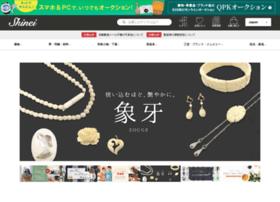 Net-shinei.co.jp thumbnail