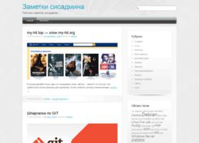 Net.ck.ua thumbnail